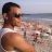 Edno Jr avatar image
