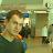 Artur Martinenko avatar image