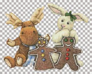 jcw_moose-rabbit-ginger.jpg