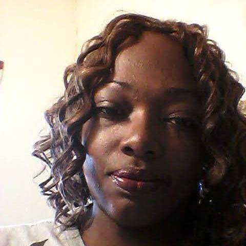 Mrs. Bobo