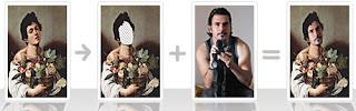 14 Cara Edit Foto Keren
