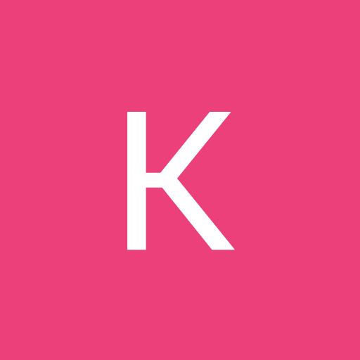 Karson Kane
