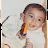 ahmed rafiq avatar image