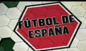 R Betis Viillarreal resultado futbol Liga BBVA