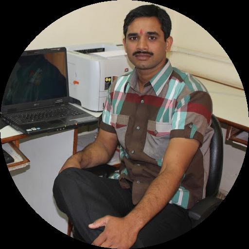 Dr Vikash Prakash-Top Best Hepatologist | Best liver specialist