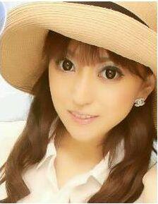 【ちょっとだけよ】加藤茶(68)、ブログで年下美人妻(23)とのプリクラ公開【あんたも好きね~】