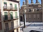Venta de piso/apartamento en Zaragoza