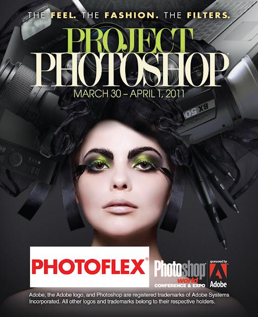 PSW_FreeExpoPass_OrlandoPHFX+copy.jpg