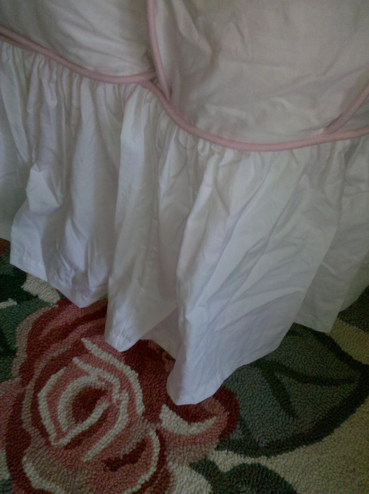 The Hopeless Romantic Slipcovers