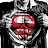 migueL AngeL avatar image