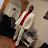 Damone Jones avatar image
