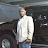 Damone Jones avatar image