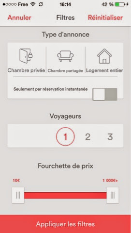 les applications d 39 esteban airbnb l 39 app pour h berger et voyager. Black Bedroom Furniture Sets. Home Design Ideas