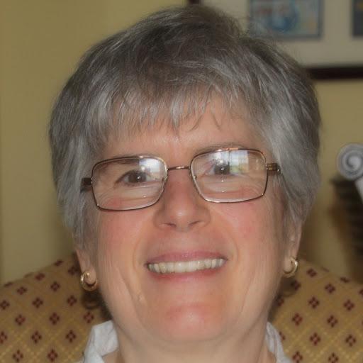 Lois Wilkes Photo 5