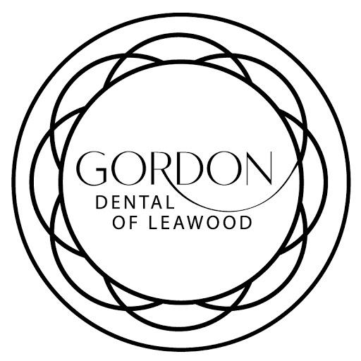 Philip Gordon
