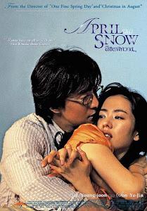 Tuyết Tháng Tư - April Snow poster