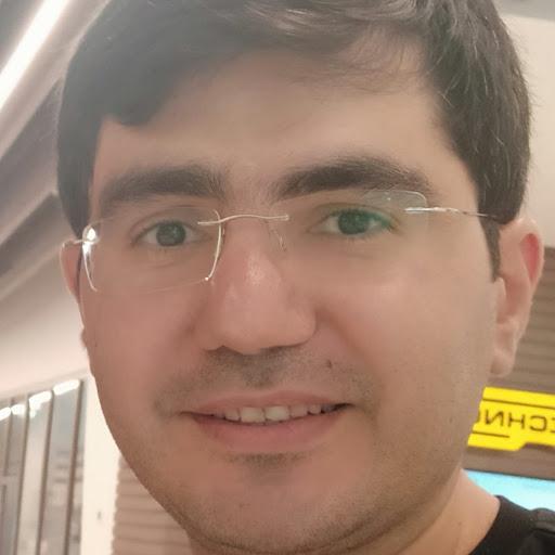 Samir Nasirov