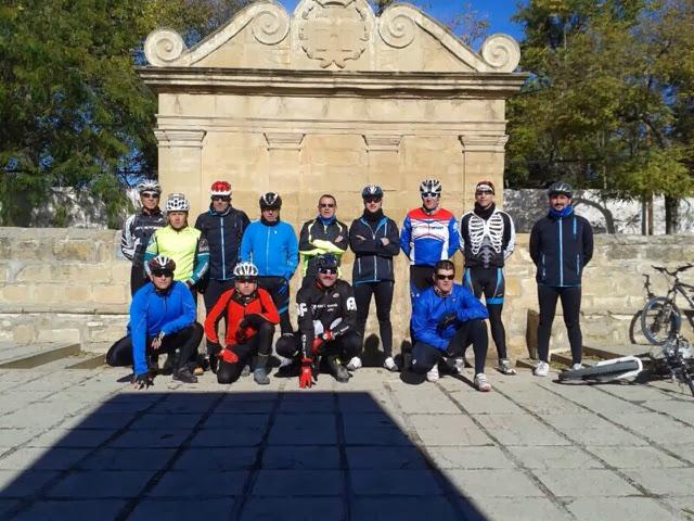 ruta-por-la-loma-de-ubeda-btt