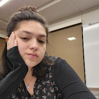 Sofi Carr's avatar