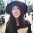 Victoria Tcherven avatar image