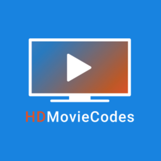 HD MOVIECODES picture, photo
