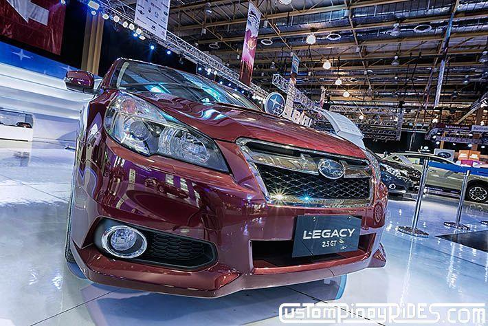 MIAS 2013 Custom Pinoy Rides Car Photography Philip Aragones Errol Panganiban pic21