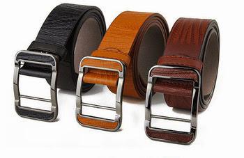 Men Belt Classic Stylish Men leather Belts Fashion Belt