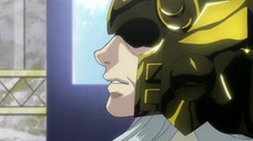 assistir - Saint Seiya: The Lost Canvas - 16 - online