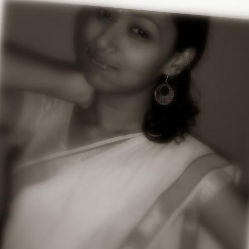 Hanna Jj's profile photo