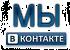 vkontakte-club-snov