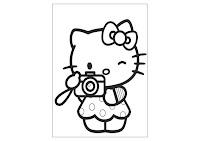 kleurplaat_hello_kitty_maakt_een_foto-medium.jpg