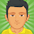 daniel aizat avatar image