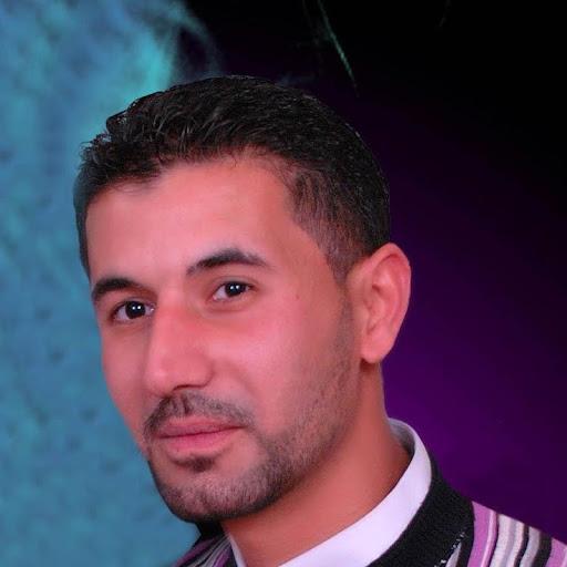 Mohamed Dabbagh Photo 3