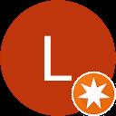 Ludwig Trost
