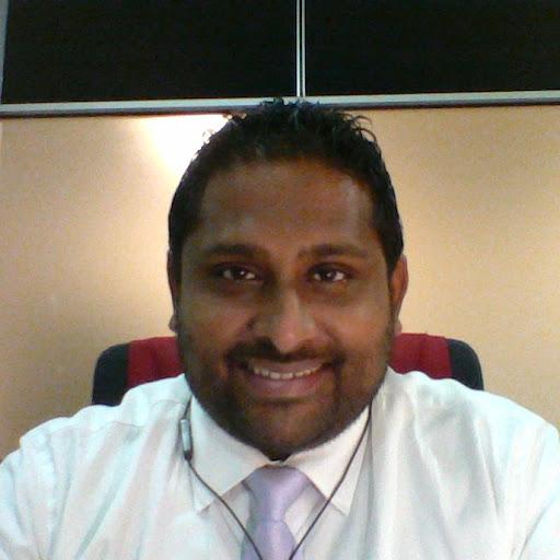 dilshan