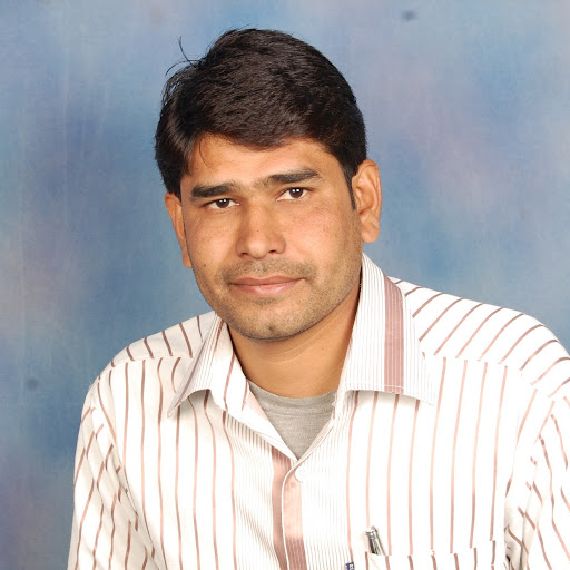 Santosh patel address phone number public records for Santosh patel