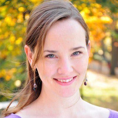 Sarah Meehan