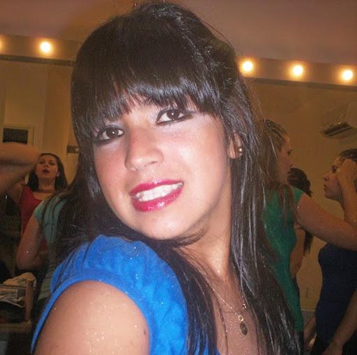 Lolita Mendoza Photo 12