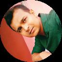 Bidhan Kumar