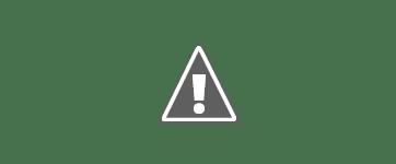Ravetto Pharaons & Florealis