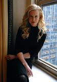 Nicole Kidman phtos
