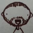 Lucas H