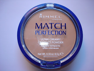 powder, púder, rimmel