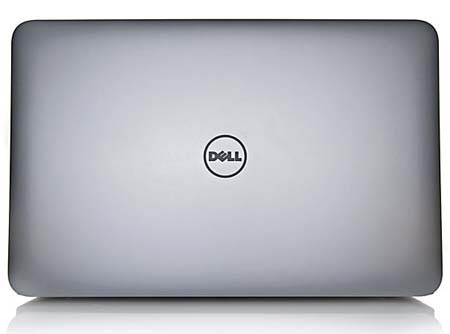 dell%2520XPS%252013%2520 %25201 Dell XPS 13 Review, Specifications, and Price | XPS 13