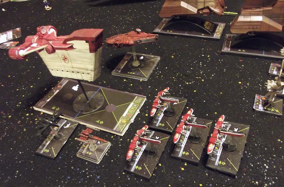 2014-09-15-starwars-custom-ships.png