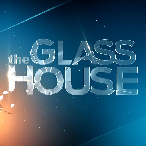 Steve Booth (The Glass House On Abc)