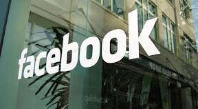 facebook Android apps for Nokia | Alien Dalvik to run Android Applications on Nokia N9