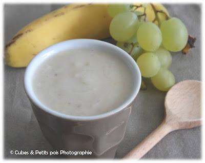 compote-banane-raisin-recette-pour-bébé
