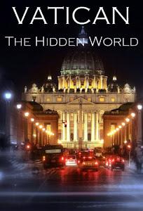 Vatican: Thế Giới Bí Ẩn - Vatican: The Hidden World poster