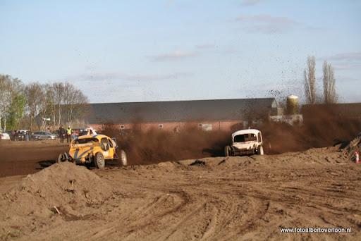 autocross overloon 1-04-2012 (255).JPG